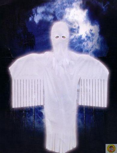 Детски костюм Призрак S размер