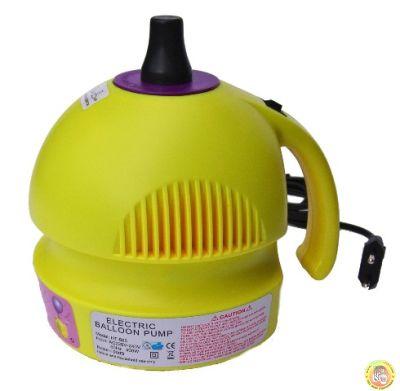 Електрическа помпа за балони с една глава