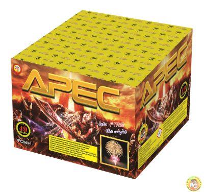 Арес - TFC2649-1