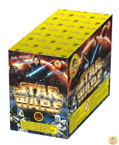 Пиробатерия Star warsTFC2624-1